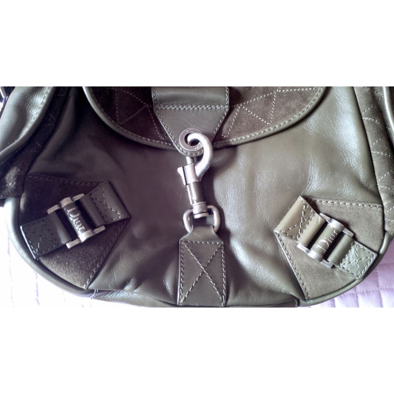 diorphone多少钱_dior shoulder bag