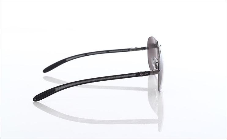 眼镜表情包素材无字